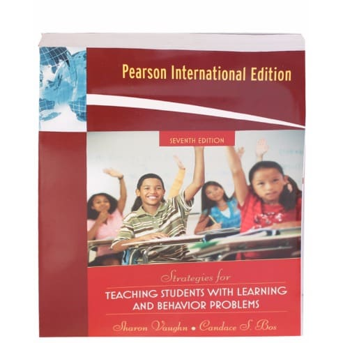 /T/e/Teaching-Students-With-Learning-And-Behaviors-Problems-by-Sharon-Vaughn-8076225.jpg