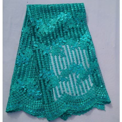 /T/e/Teal-Green-Sequin-Lace---1-5-Yards-8067455.jpg