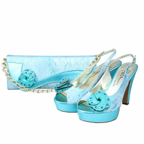 /T/e/Teal-Shoe-and-Bag-with-Rose-Detail-6440050.jpg