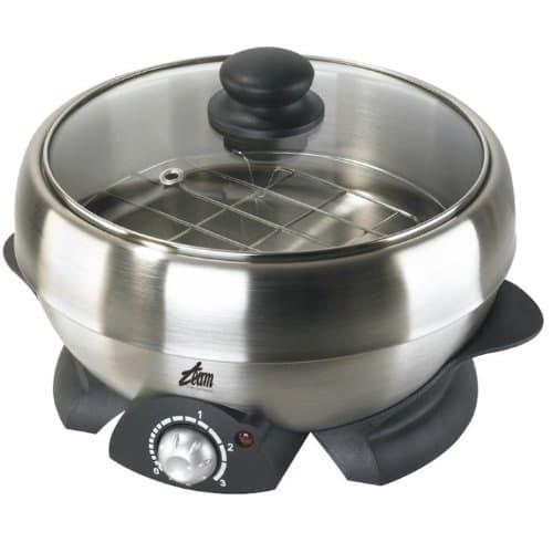 /T/e/Team-Chef-Trio-Electric-Multi-Cooker-Steamer-Fryer-7073042_18.jpg