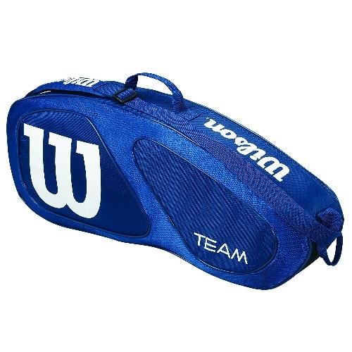 /T/e/Team-II-Triple-Tennis-Bag-7276961.jpg
