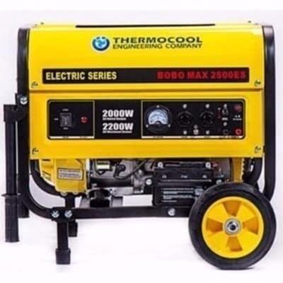 /T/e/Tec-Bobo-Electric-Generator---2500ES-8024609_3.jpg