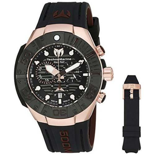 /T/e/Technomarine-TM-515019-Men-s-Black-Reef-Swiss-Quartz-Black-Dial-with-Double-Strap-Watch-8064518.jpg