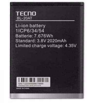 /T/e/Tecno-Battery---BL-20AT-5502131_2.jpg