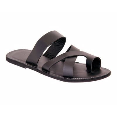 /T/e/Tee-Mask-Classic-Men-s-Toe-Strap-Slippers---Black-6710425_2.jpg