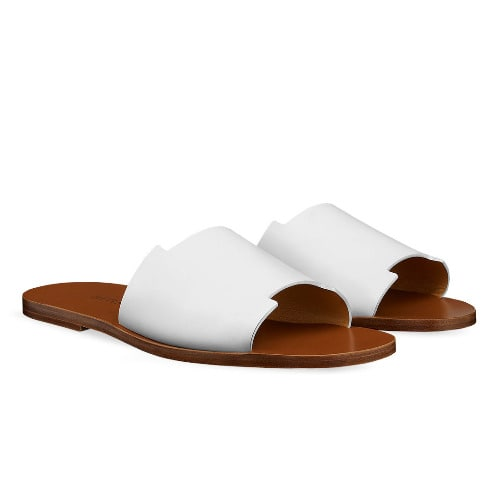 /T/e/Tee-Mask-Men-s-Plain-Leather-Slippers---White-Free-Shoe-care-7991446.jpg