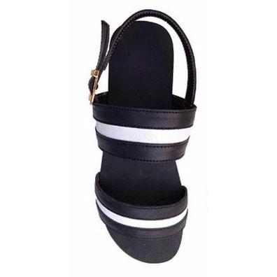 /T/e/Tee-Mask-Multi-Color-Sandals-7294632_2.jpg