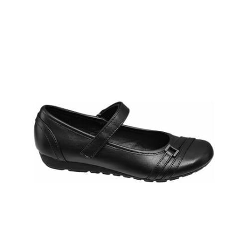 /T/e/Teen-Girl-Bar-Shoes---Black-8071302_1.jpg