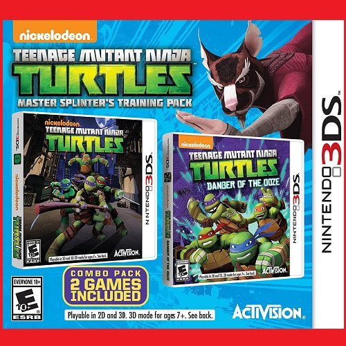 /T/e/Teenage-Mutant-Ninja-Turtles-Master-Splinter-s-Training-Pack---2-Games-Bundle-7429022_3.jpg