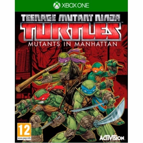 /T/e/Teenage-Mutant-Ninja-Turtles-Mutants-In-Manhattan---Xbox-One-7326063_3.jpg