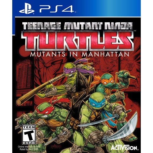 /T/e/Teenage-Mutant-Ninja-Turtles-Mutants-in-Manhattan---PS4-7553846_2.jpg