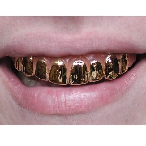 /T/e/Teeth-Grillz-8082128.jpg