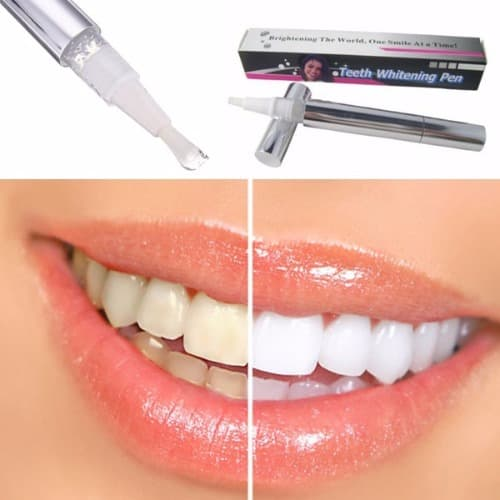/T/e/Teeth-Whitening-And-Brightening-Pen-7612588.jpg