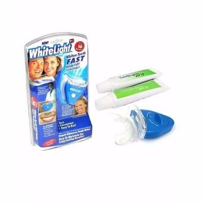 /T/e/Teeth-Whitening-Kit--7795474_5.jpg