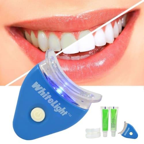 /T/e/Teeth-Whitening-Kit-7700661_1.jpg