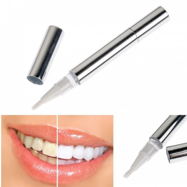 /T/e/Teeth-Whitening-Pen-7733895_1.jpg