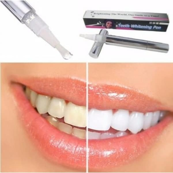 /T/e/Teeth-Whitening-Pen-7829531_1.jpg