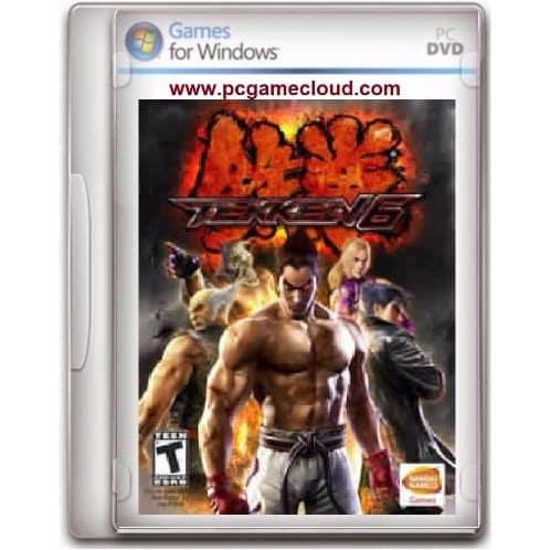 /T/e/Tekken-6-PC-Game-7527579_26.jpg