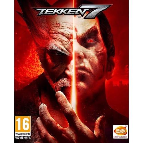 /T/e/Tekken-7-PC-Game-7144660_3.jpg