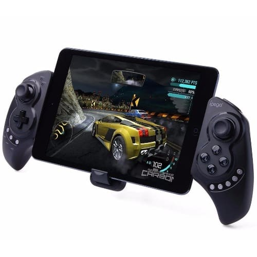 /T/e/Telescopic-Bluetooth-Game-Controller-For-IOS-Android-Tablet-PC-7683925_1.jpg