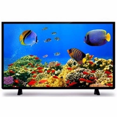/T/e/Television---32-Inches--7897793.jpg