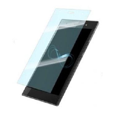 /T/e/Temper-Glass-For-Infinix-X521-4930773.jpg