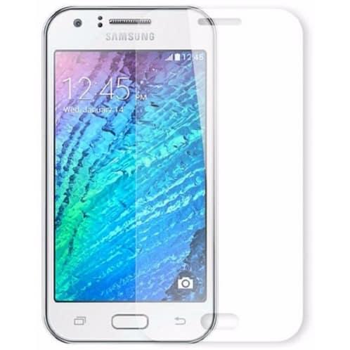 /T/e/Temper-Glass-Screen-Protector-For-Samsung-J5-6432237.jpg
