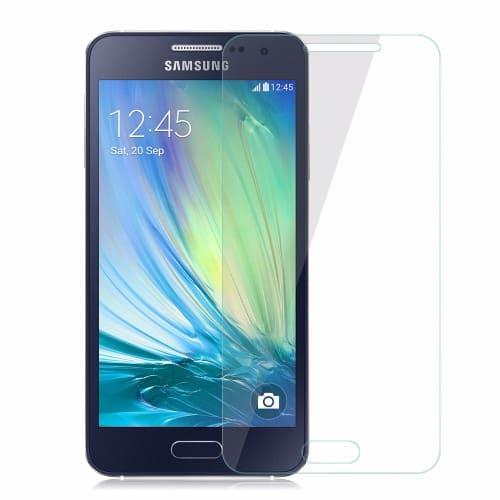 /T/e/Temper-Glass-Screen-Protector-For-Samsung-J7--6432251.jpg