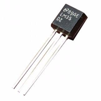 /T/e/Temperature-Sensor-LM35-7899371.jpg