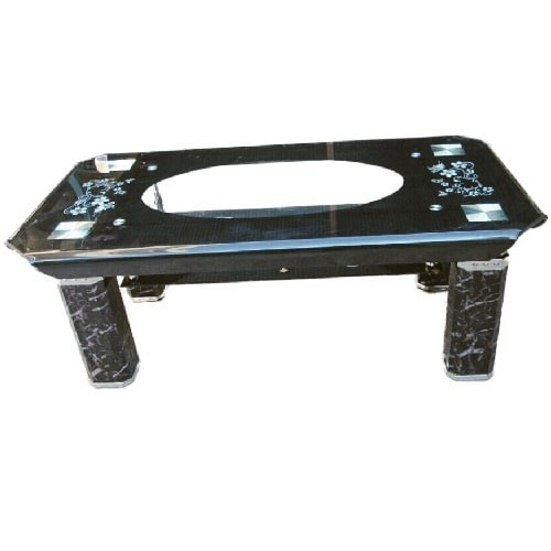 /T/e/Tempered-Glass-Center-Coffee-Table-998-8069269.jpg
