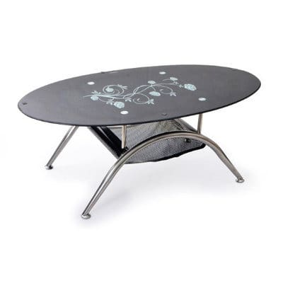 /T/e/Tempered-Glass-Coffee-Centre-Table-5686282_3.jpg