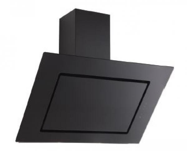 /T/e/Tempered-Glass-Cooker-Hood---90cm---Black---3262-90-7506408_2.jpg