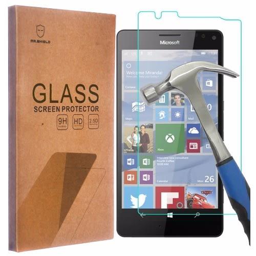 /T/e/Tempered-Glass-For-Lumia-950-XL--5795612_1.jpg