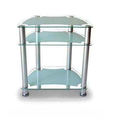 /T/e/Tempered-Glass-LCD-Plasma-TV-Stand-Cabinet---Silver-6183114.jpg