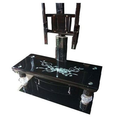 /T/e/Tempered-Glass-LED-TV-Stand-7587381.jpg