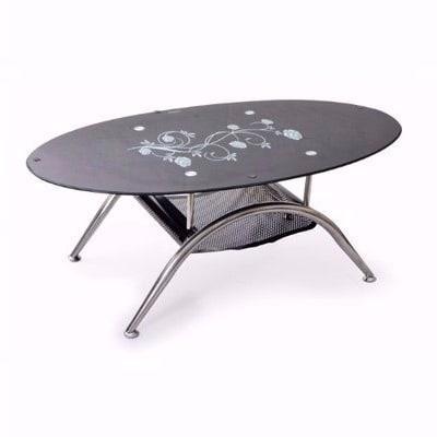 /T/e/Tempered-Glass-Oval-Center-Table-Black--7730720.jpg