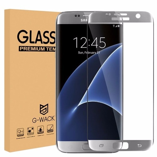 /T/e/Tempered-Glass-Protector-For-Samsung-S7-Edge---Silver-7629244.jpg