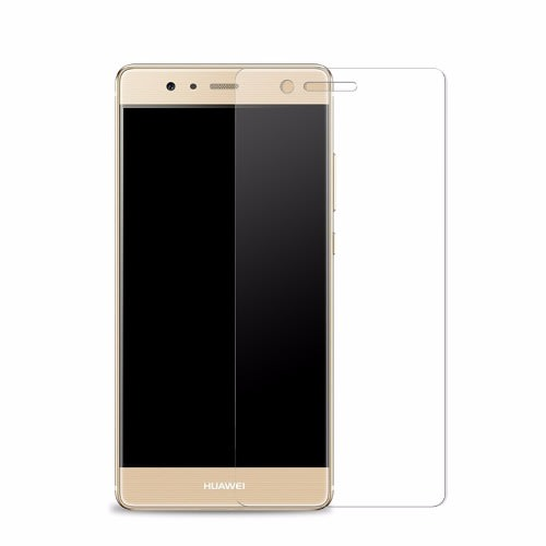 /T/e/Tempered-Glass-Protector-for-Huawei-P9-Plus--6766370.jpg