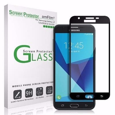 /T/e/Tempered-Glass-Protector-for-Samsung-Galaxy-J7-Pro-2017---Black-7482990_2.jpg