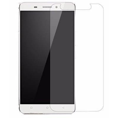 /T/e/Tempered-Glass-Screen-Protector-For-Gionee-M5-Mini-8053998.jpg