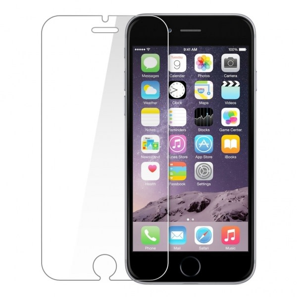 /T/e/Tempered-Glass-Screen-Protector-For-IPhone-6-Plus-7565594.jpg