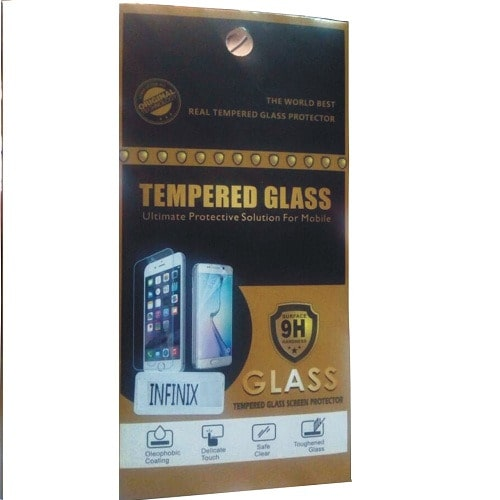 /T/e/Tempered-Glass-Screen-Protector-For-Infinix-Hot-S-7071538_1.jpg