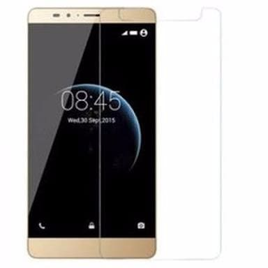 /T/e/Tempered-Glass-Screen-Protector-For-Infinix-Note-3-Pro-6376980_8.jpg