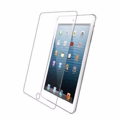 /T/e/Tempered-Glass-Screen-Protector-For-Ipad-Mini-4-5974183_33.jpg
