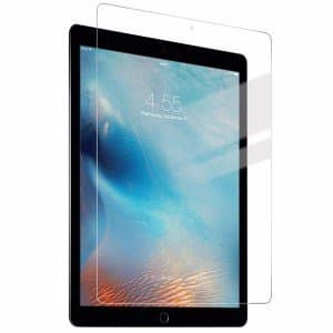 /T/e/Tempered-Glass-Screen-Protector-For-Ipad-Pro-12-9-Inches-7184873_1.jpg