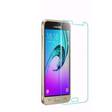 /T/e/Tempered-Glass-Screen-Protector-For-Samsung-Galaxy-J3--6015759_31.jpg