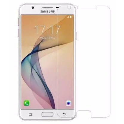 /T/e/Tempered-Glass-Screen-Protector-For-Samsung-Galaxy-J7-Prime-6921387_4.jpg