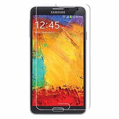 /T/e/Tempered-Glass-Screen-Protector-For-Samsung-Galaxy-Note-4-7923948.jpg