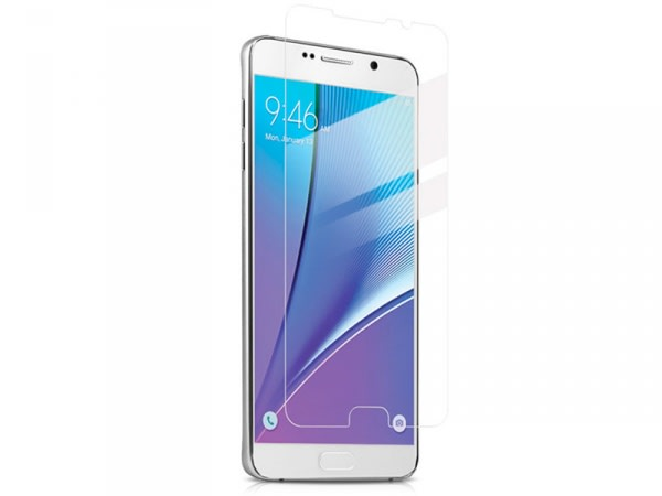 /T/e/Tempered-Glass-Screen-Protector-For-Samsung-Galaxy-Note-5-6077819_30.jpg