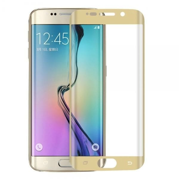 /T/e/Tempered-Glass-Screen-Protector-For-Samsung-Galaxy-S6-Edge-Plus---Gold-7523503.jpg